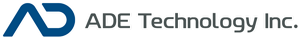 ADE Technology Inc. Logo